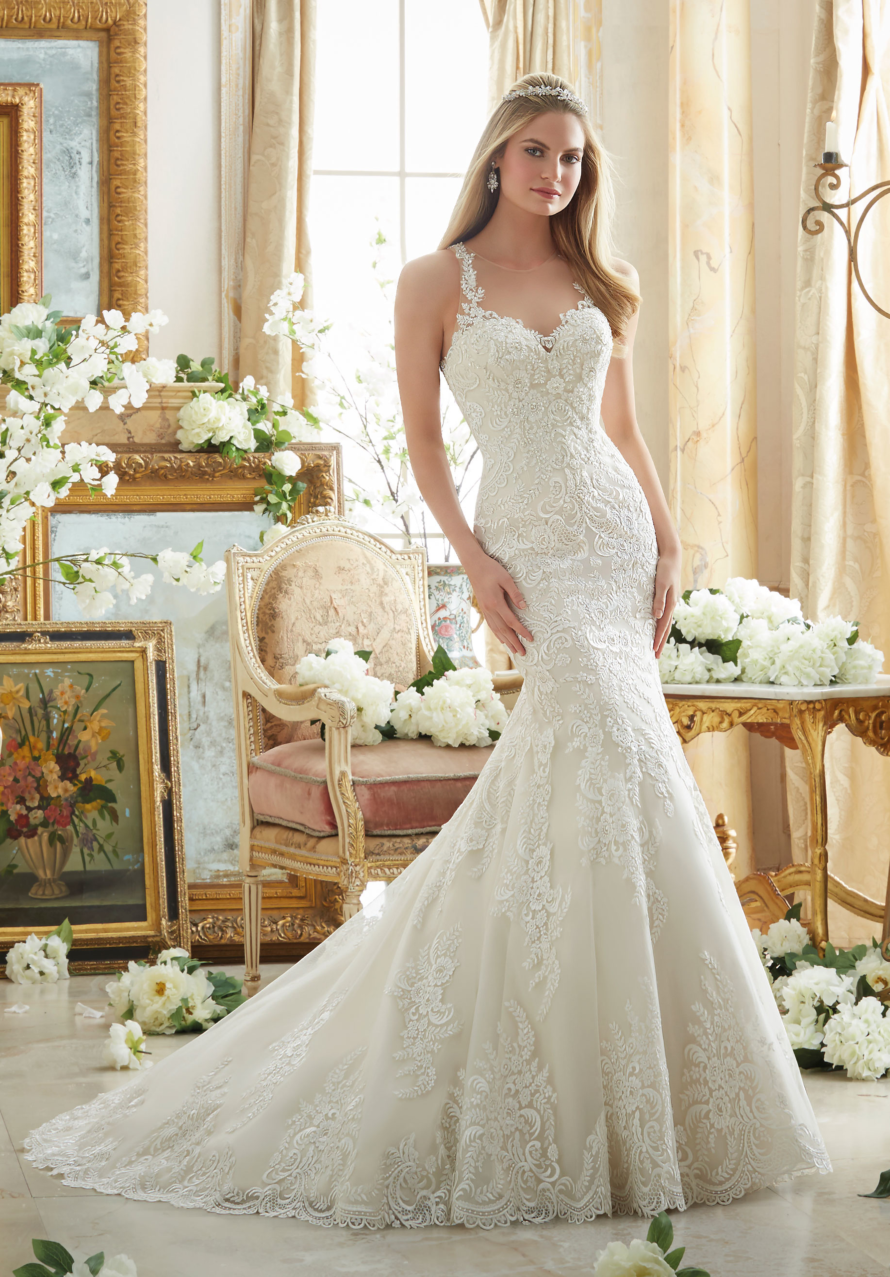 morilee-madeline-gardner-style-2876-embroidered-lace-gillian-roberts-main-1